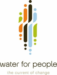 WEFTEC  - Water For People Bike Ride - REGISTRATION CLOSED