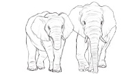 01/24/14 Elephants in the Room - Control System Security  WEBINAR IEPA#7925