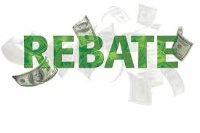 12/09/13 Energy Efficiency Rebates & Assistance Programs WEBINAR IEPA# 7940