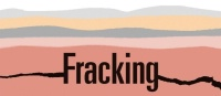02/05/14 Fractured February: Drilling into the Details Webinar Series, Part 1 WEBINAR IEPA#8025