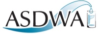 04/03/14 ASDWA-GWPC Webinar:How State Source Water Protection Prgms Can Work with Conservation Dist.