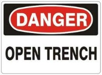 07/29/14 Trenching & Shoring Safety WEBINAR IEPA#8582