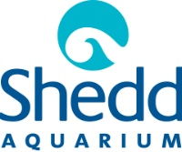 YP Only Event - Shedd Aquarium Laboratory Tour