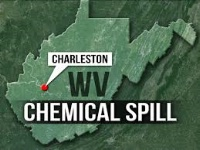 10/17/14 Elk River West Virginia Spill Incident WEBINAR IEPA#8664