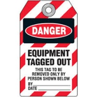 08/17/15 Safety Committee - Lock Out Tag Out Webinar IEPA#9739