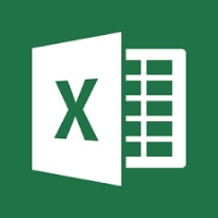 12/16/15 Unleashing the Power of Excel: Pivot Tables Webinar IEPA#9837