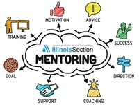 11/19/18 ISAWWA Mentoring Program Information Session Webinar