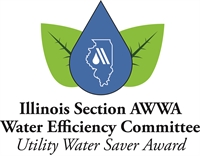 Water Efficiency Meeting