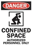 05/04/17- Confined Space Training (Channahon) IEPA#11046