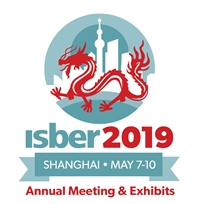 ISBER 2019 Annual Meeting & Exhibits