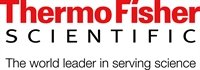 Corporate Webinar Hosted by Thermo Fisher Scientific