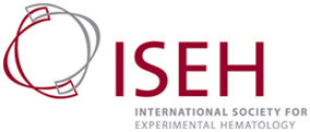 Learn more about ISEH