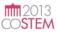 The 2nd International COSTEM Congress