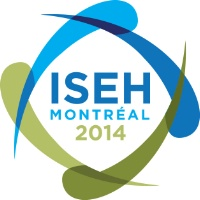 ISEH 43rd Annual Scientific Meeting - Montréal, Canada