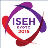 ISEH 44th Annual Scientific Meeting in Kyoto, Japan