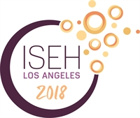 ISEH 47th Annual Meeting  - Los Angeles, CA