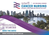 2018 CNSA 21st Annual Congress