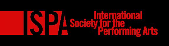 ISPA Logo - Standard