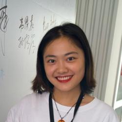 Jiahui Fu