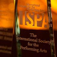 ISPA Awards