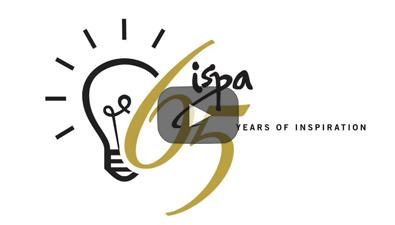 65th anniversary video thumbnail