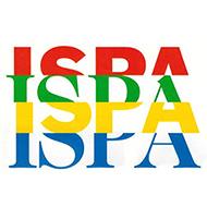 ISPA Branding History