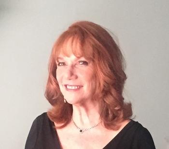 Jacqueline Z. Davis