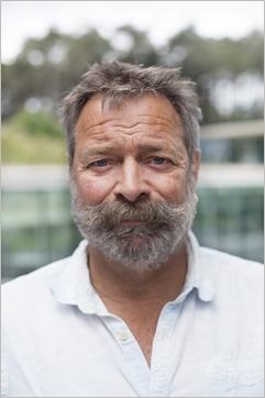 Joop Mulder