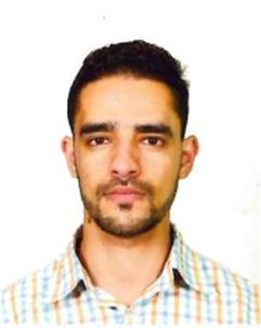 Sharaf DarZaid