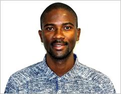Butholezwe Kgosi Nyathi