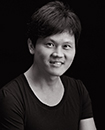 Dr. Danny Tan