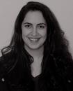 Zeina Khoury