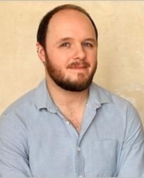 Dan Baker