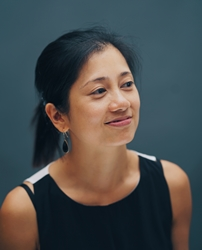 Anca Chung