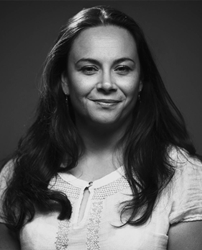 Christine Sokaymoh Frederick