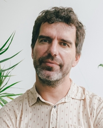 Johan Gijsen