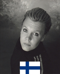 Hilkka-Liisa Iivanainen