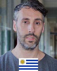 Martin Inthamoussu