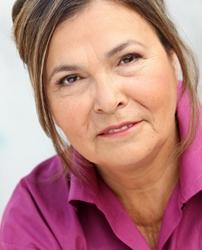 Margo Kane
