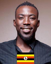 Abdul Kinyenya