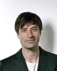 Henrik Lillsjö