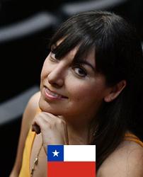 Pamela Lopez