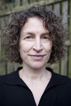 Belinda McElhinney