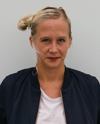 Anna Storåkers