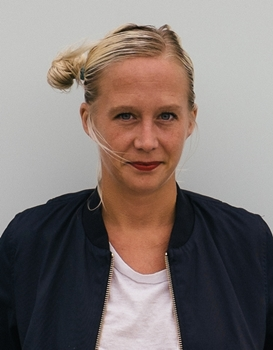 Anna Storåkers