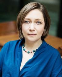 Elena Tupyseva