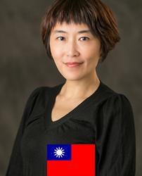 Hsu-Ping Wang