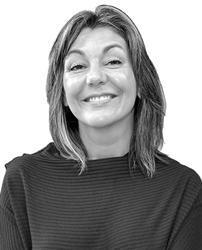 Denise Bolduc