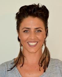 Merindah Donnelly