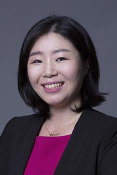 Hyoseon Kim
